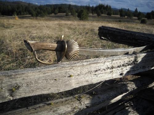 Traditions Kentucky Pistol Kit Build E0338e55-4490-49c4-9215-388ebf8830de