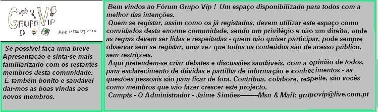GRUPO VIP -ENTRETENIMENTO, AMIZADE, CONVIVIO, CULTURA,  PARTILHA DE CONHECIMENTOS.