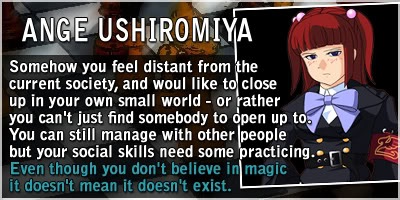 ¿Qué personaje de Umineko son? - Página 2 2424_Ange_Ushiromiya
