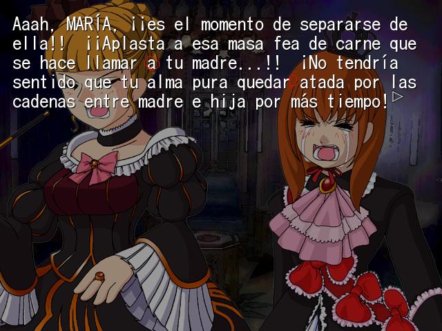 Reporte de Bugs y errores Umineko - Página 6 Screenshot_10