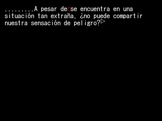 Reporte de Bugs y errores Umineko - Página 6 Screenshot_14