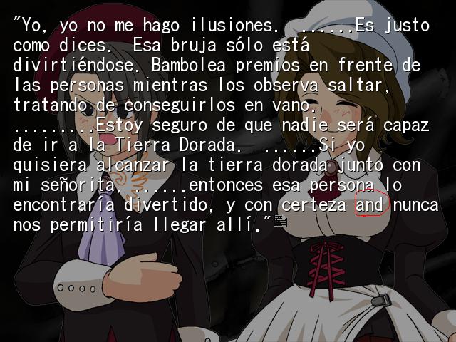 Reporte de Bugs y errores Umineko - Página 6 Screenshot_15