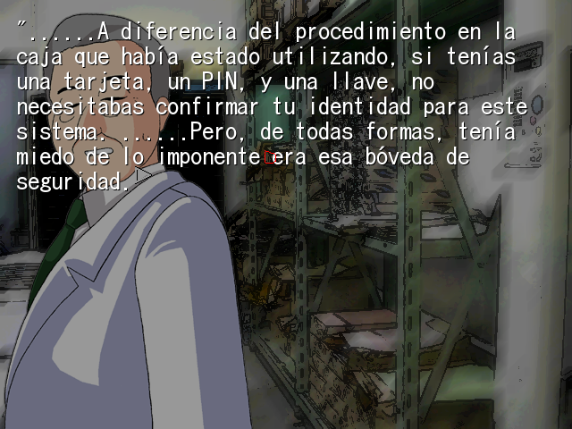 Reporte de Bugs y errores Umineko - Página 6 Screenshot_16