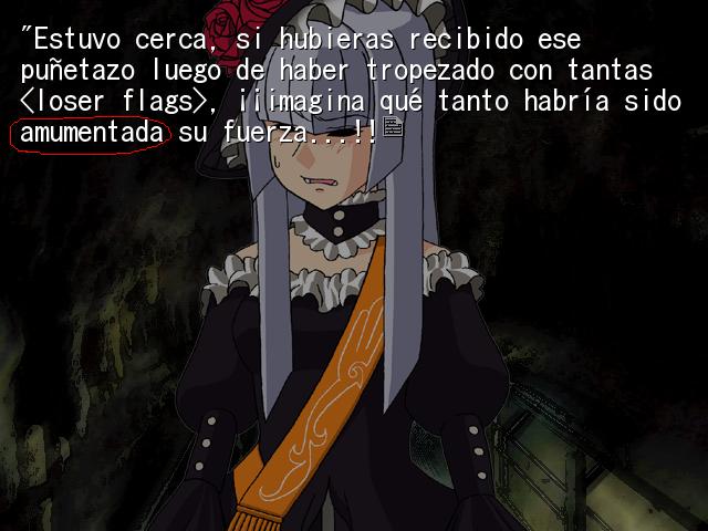Reporte de Bugs y errores Umineko - Página 6 Screenshot_19