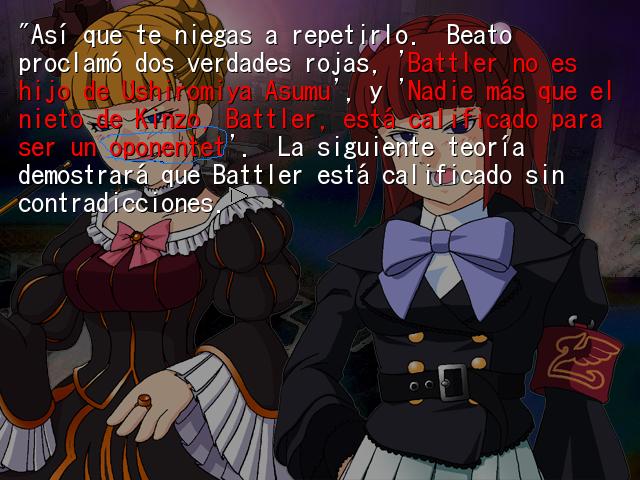 Reporte de Bugs y errores Umineko - Página 6 Screenshot_20