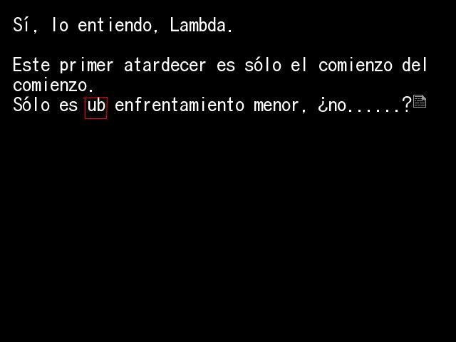 Reporte de Bugs y errores Umineko - Página 7 Screenshot_23-1