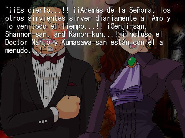 Reporte de Bugs y errores Umineko - Página 7 Screenshot_25