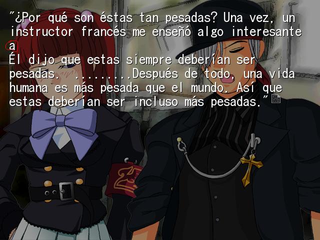 Reporte de Bugs y errores Umineko - Página 6 Screenshot_3