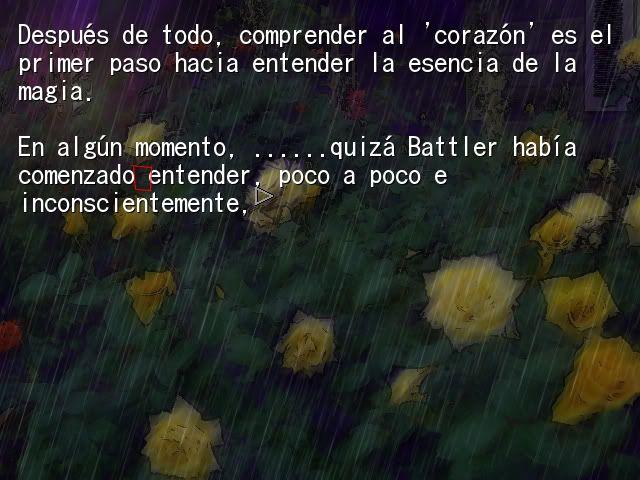 Reporte de Bugs y errores Umineko - Página 7 Screenshot_31