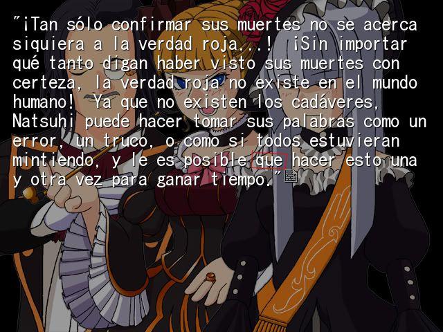 Reporte de Bugs y errores Umineko - Página 7 Screenshot_37