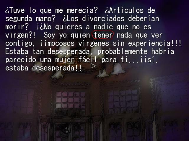 Reporte de Bugs y errores Umineko - Página 6 Screenshot_9