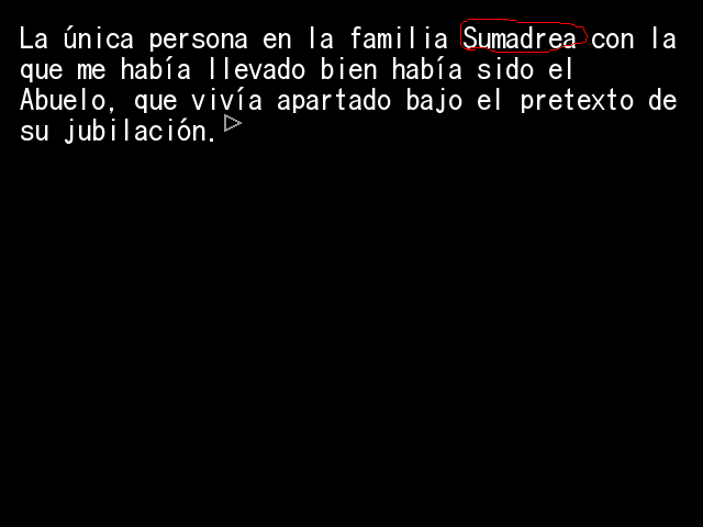 Reporte de Bugs y errores Umineko - Página 6 F5d4dc78301f48f8a2949b1