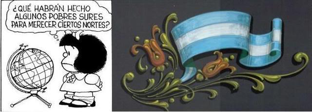 Un pequeño viaje por nuestro pais Mafaldas-1