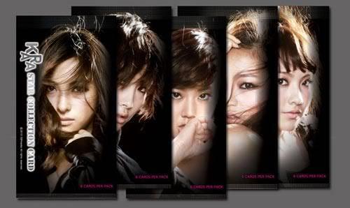 [20122010][News]KARA kiếm được 15,4 triệu đô tại Nhật. 20101112_kara_cards_9