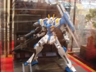 Mid year Gundam Competition ~ DSC00791