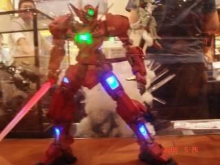Mid year Gundam Competition ~ DSC00803