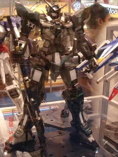 Mid year Gundam Competition ~ DSC00809