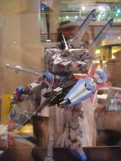 Mid year Gundam Competition ~ DSC00815