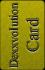 [TERMINADO] Tarjetas de credito Gold-1