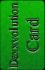[TERMINADO] Tarjetas de credito Green-1