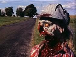 Zombies destacados y terroríficos Apic2-27