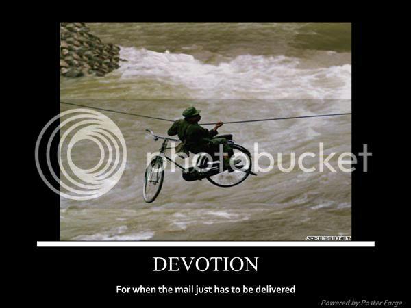 Favourite Pics  - Page 3 DevotionMotivationalPoster