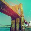 Devenir partenaire - Page 15 Cities_newyork02_by_ennife