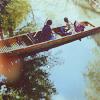 l'équipe du forum et copyright. Stock_sailinginboat3