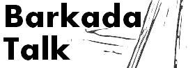 Barkada Talk