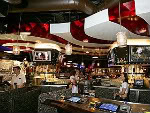 WEW Bar
