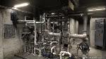 NEW!! - The Boiler Room