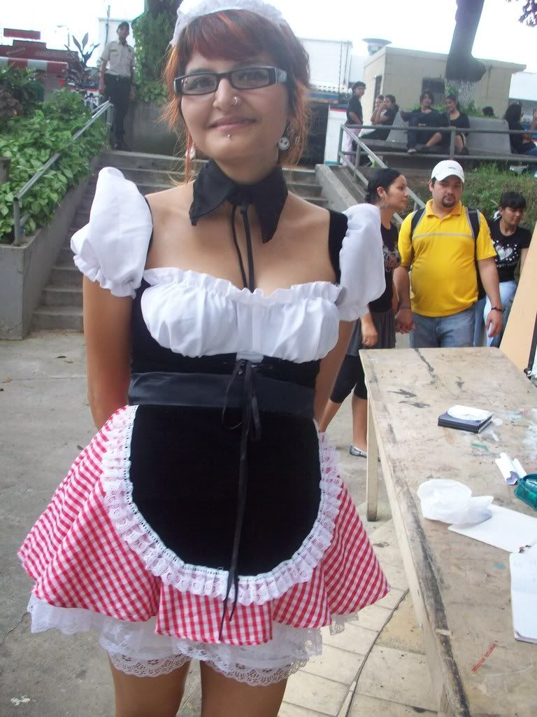 Imagenes Evento Sora 27y28 09 2008 - Página 2 100_1382