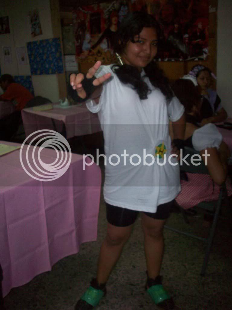 Imagenes Evento Sora 27y28 09 2008 - Página 2 100_1385
