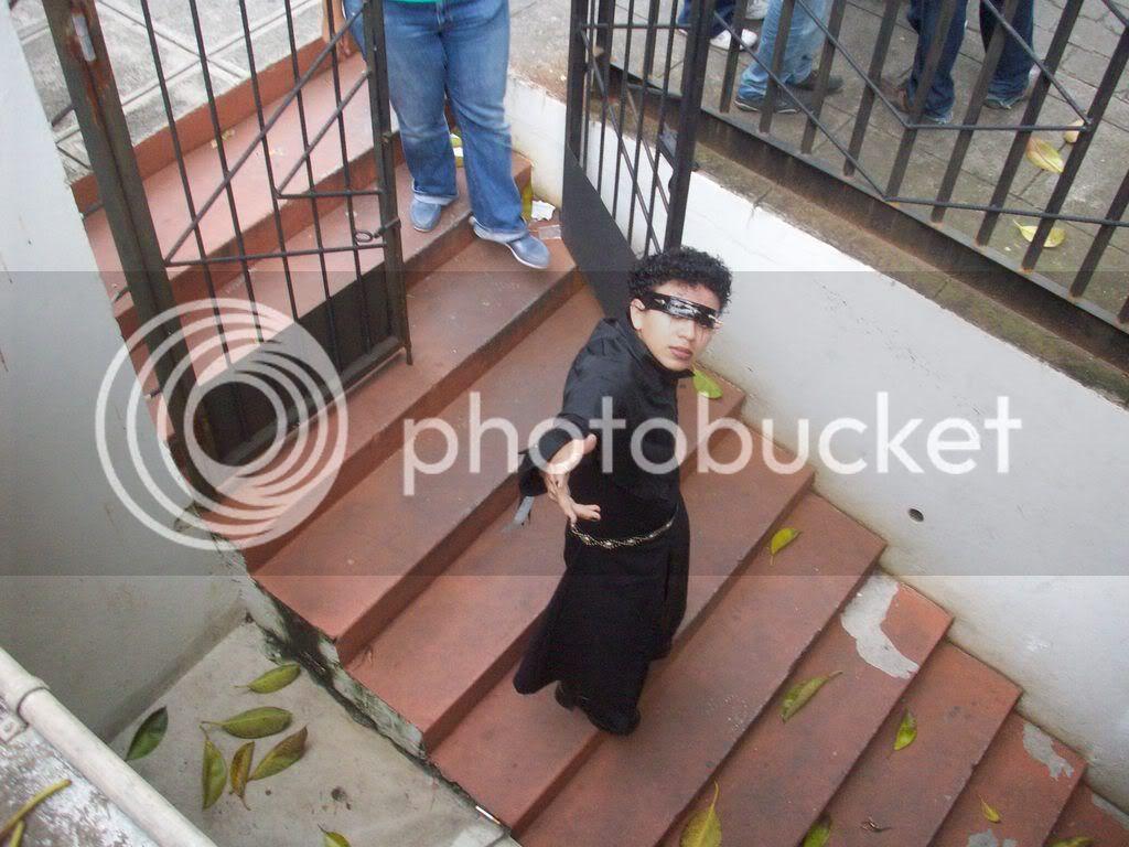 Imagenes Evento Sora 27y28 09 2008 - Página 2 100_1393