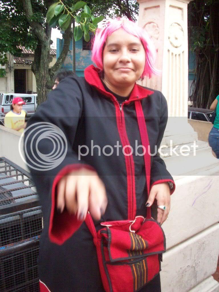 Imagenes Evento Sora 27y28 09 2008 - Página 2 100_1399