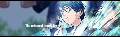 I'm Back (; Ryoma-1