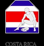 .::Comunidad Jugger Costa Rica::.