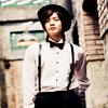 ✖Joong Hyun's System✖ 6