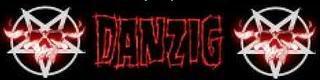 EL mejor grupo de ambiente obscuro, gotico, vampirico y lo que termine en O Bannerdanzigds9