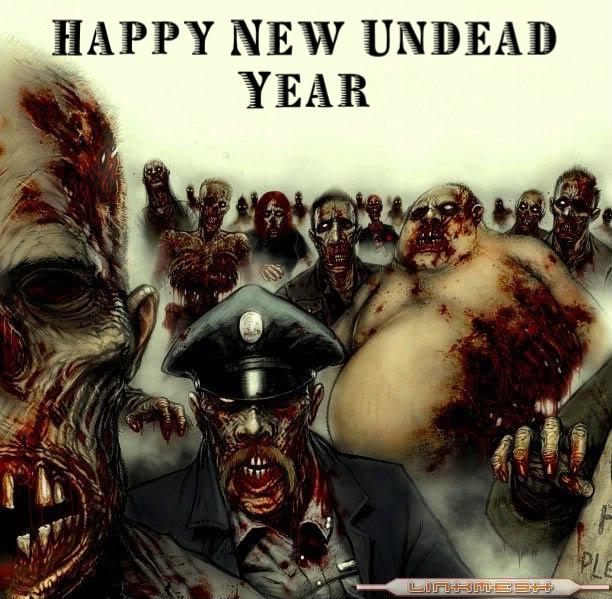 Foro gratis : –•(-•SEPULCRO•-)•– - Portal Zombie_policia-2