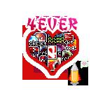 Desmistificando o desenvolvimento de jogos no Brasil Rcktever
