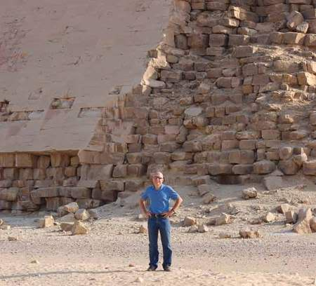 حقيقة الأهرامات: معجزة قرآنية جديدة Pyramids_02-1