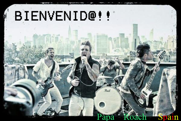 Foro Papa Roach - Portal Tumblr_m6yrovwCf51ryl50co1_1280copy