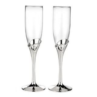 Harlan and Kerri's Wedding/Reception Weddinggift