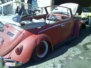 Ok, I got a new car. 65vert010