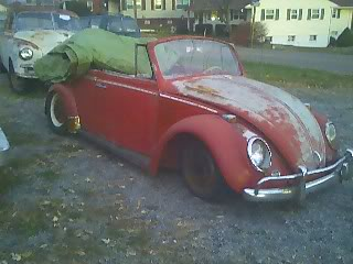 Ok, I got a new car. 65vert016