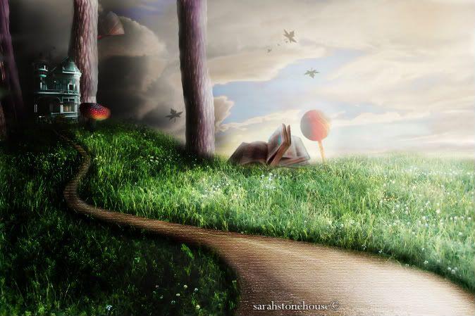 Sarah's Artwork - Page 7 Fantasycopyright-1