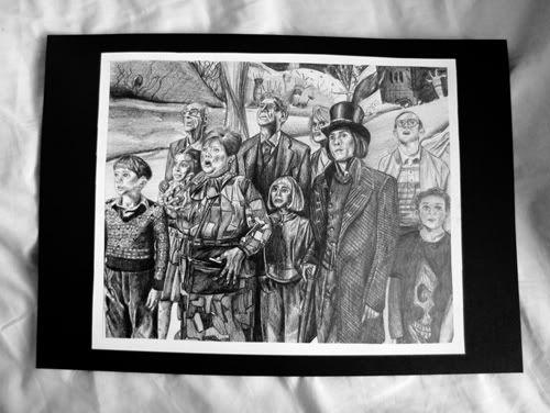Sarah's Artwork - Page 7 049-1-1