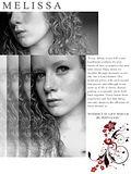 Sarah's Artwork - Page 5 Th_23