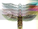 Sarah's Artwork - Page 5 Th_Angel